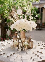best 10 rustic place cards ideas on pinterest wedding place Rustic Wedding Place Card Ideas find your seat unique escort card ideas that will entertain and delight your wedding guests rustic wedding place card holders