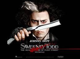 Johnny Depp Kino Liste Foto von Grove2 | Fans teilen Deutschland Bilder