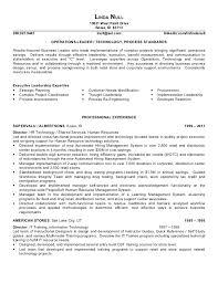 Store Associate Resume / Sales / Associate - Lewesmr Sample Resume: Retail Sales Associate Resume No.