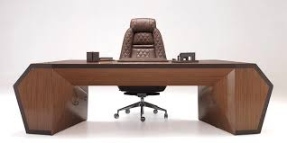Awesome Most Expensive Office Desk 33 For Small Room Home Remodel with Most Expensive  Office Desk