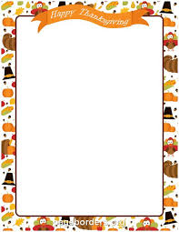 Letter Borders For Word Printable Borders For Word Printable 360 Degree