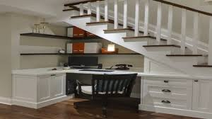 under stairs office. Under Stairs Office. Perfect Photo Of Ideas For Space Office 68ae2f3285baebb7.jpg
