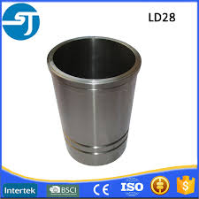 ld28 single cylinder diesel engine parts ld28 single cylinder ld28 single cylinder diesel engine parts ld28 single cylinder diesel engine parts suppliers and manufacturers at alibaba com