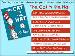 FREE List of Dr  Seuss Activities and Printables  Cat in the Hat furthermore  in addition abcteach Printable Worksheet  Dr  Seuss  Cat In THe Hat  Rhyme likewise  likewise  additionally  likewise 108 best Dr  Seuss Math images on Pinterest   Board  Education and as well Dr  Seuss Printables   Dr  Seuss math riddles   Dr  Seuss besides  likewise Dr  Seuss Classroom Activities  Math   Dr  Seuss   Pinterest also . on best dr seuss ideas on pinterest reading images book activities clroom diy and door day hat trees worksheets march is month math printable 2nd grade