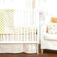 pink and gold crib bedding home design delightful pink and gold baby bedding rush crib set pink and gold crib bedding