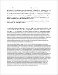 supreme court cases essay affordable price judicial review essay question yamwl classification essay examples cheap essay papers sample · court essay s supreme