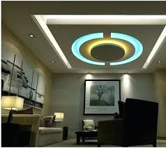 indirect lighting ceiling. Delighful Lighting Indirect Lighting Ceiling Awesome Led  Vaulted   With Indirect Lighting Ceiling L