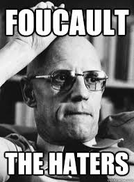 Image result for foucault weightlifting