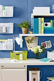 Declutter home office Space Home Office Layouts And Home Office Decor Pinterest Simple Rules Of Decluttering Your Life To Live Clutterfree Life