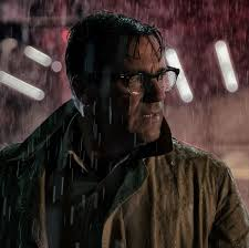 Bad time at the el royale is trying to be a tarantino film. Bad Times At The El Royale Is Labored But Not Boring