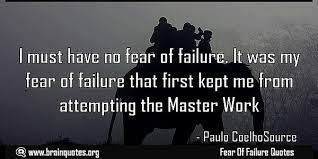 alchemist quotes fear of failure sake sparknotes picture the alchemist quotes collection page 3 of 4brain quotes the alchemist quotes i