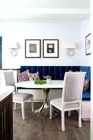 kitchen banquette furniture. Banquette Kitchen Table Corner Pictures Concept Furniture