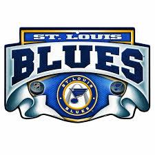 st louis blues hockey nhl louis blues 78 wallpaper 1500x1500 336403 wallpaperup