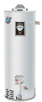 Hot Water Heater Setting Hot Water Heater