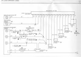 bmw e46 wiring diagram bmw wiring diagrams e46 bmw image wiring diagram e46 sensor wiring diagram new holland lt 185b