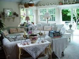 Shabby Chic Living Room Decorating 23 Trendy Shabby Chic Living Room Breakingdesignnet