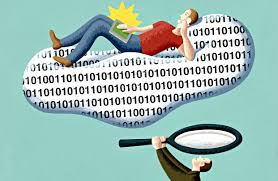 Business career college is a national financial services. The Hacked Data Broker Be Very Afraid Wsj