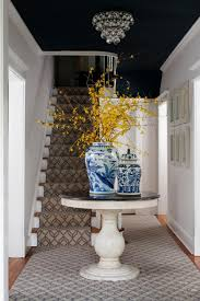 tall foyer table. Round Foyer Table Design Ideas | Amazing Home Decor 2018 For Tall Entryway