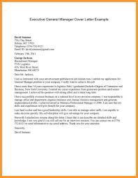 Modern Cover Letters 9 10 How To Write A Modern Cover Letter Loginnelkriver Com