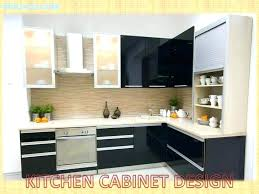 cabinet design kitchen planning tool dreaded full size of kitchen cabinet designs kitchen design kitchen planning tool kitchen planning tools