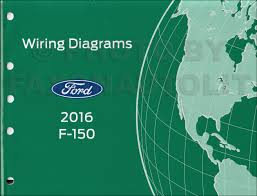 2016 ford f 150 wiring diagram manual original ford f 150 wiring diagram2006 Ford F 150 Wiring Diagram #26