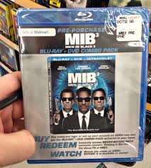 preparing for a men in black 3 easy access viewing party home men in black 3 pre purchase seemib3