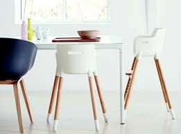 stylish childrens furniture. Equally As Stylish And Functional Is The High Chair. Made From An Easy Clean Plastic Seat Beech Legs, It Serves Children When They Start Solids Up Childrens Furniture