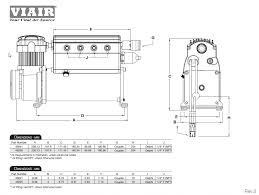 viair 45054 constant duty base model 450c compressor load leveling i445 photobucket com albums qq175 newmaticsinc wiring diagram