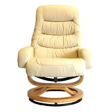 leather chair recliner swivel furniture modern home decoration with swivel recliner chairs leather swivel recliner chair