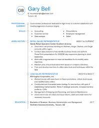 Resumes For Customer Service Representative Customervice Representative Examples Samples Sample Resume