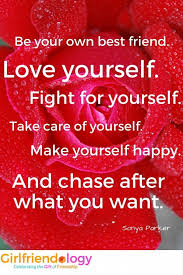 Simple Ways To Make This Your BEST Valentines Day Good Thoughts Custom Inspirational Valentines Day Quotes For Friends