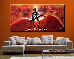 large wall art canvas handmade large canvas wall art abstract painting on canvas
