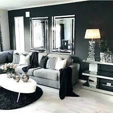 hexadecimal color dark grey gray wall decor ideas designs room budget wallpaper simple shelf living large on gray wall decor ideas with hexadecimal color dark grey gray wall decor ideas designs room