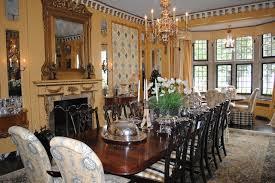 formal dining room traditionaldiningroom traditional formal dining room a28 dining