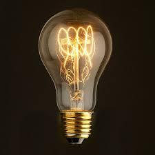 Ретро <b>лампа Loft It 7560-T</b> - СветСуперМаркет