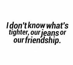 Funny Friendship Quotes Amazing Best And Funny Friendship Quotes Only For Best Friends Quotes