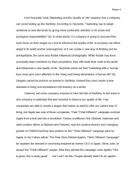 jacob weiner the power of words research essay category