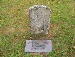 William Norris (1778-1873) - Find A Grave Memorial
