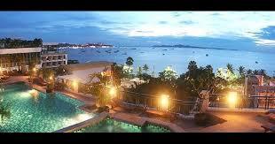 <b>Summer Spring Hotel</b> $42 ($̶5̶1̶). Pattaya Hotel Deals ...