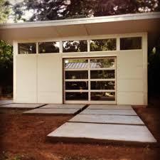 overhead glass garage door. Full Size Of Glass Door:glass Overhead Garage Doors Door Spring Repair O