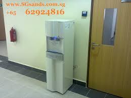 Water Filtration Dispenser Photo Gallery Phileo 831uf Water Purifier Dispenser Water
