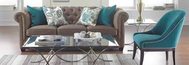 Small Picture Home Decor Rest Furniture Ltd