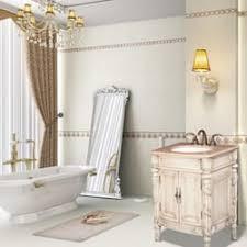 bathroom vanity los angeles. photo of bathroom vanities showroom - los angeles, ca, united states. vanity angeles
