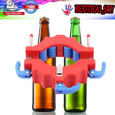red beer glass bottle cutter tool craft cutting kit jar diy recycle machine 1 of 1only 0 available