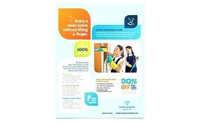 Make Your Own Flyers Online Free Make Your Own Brochure Online Free How To Create Your Own Brochure
