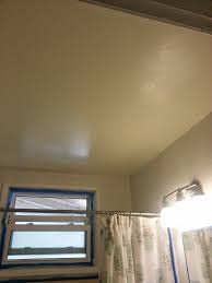 semi gloss paint bathroom. bathroom satin paint in awesome semi gloss on ceiling energywardennet pic of e