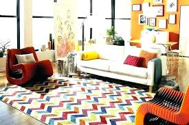 large area rug for playroom playroom area rugs colorful for chevron rug bright target large size