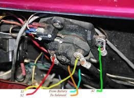 1992 club car 36 volt wiring diagram wiring diagram 92 Gas Club Car Diagram 1992 1996 club car ds gas or electric parts accessories 1992 gas club car wiring diagram