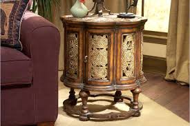 corner accent tables small corner accent table with drawer decorative accent