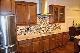 red glass mosaic tile charming light unique mosaic tile for kitchen backsplash beautiful kitchen